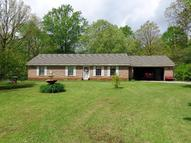 801 Cr 829 Blue Mountain MS, 38610