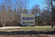6309 Lost Acorn Way Willow Spring NC, 27592