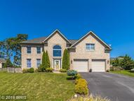 11402 Fox Chase Court Ct Hagerstown MD, 21742