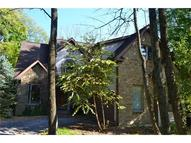 8125 Middle Bay Lane Indianapolis IN, 46236