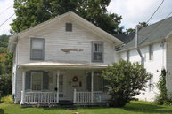425 James Monroe Ave Monroeton PA, 18832