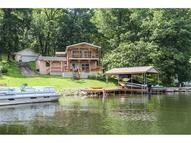 461 West Lakeview Drive Nineveh IN, 46164