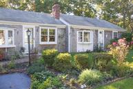 25 Beverly Road West Yarmouth MA, 02673