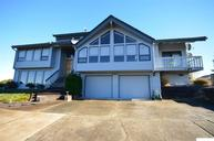 88616 Ocean View Florence OR, 97439