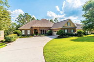 8287 Pine Run Spanish Fort AL, 36527