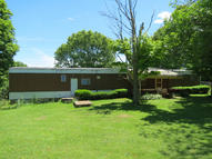 2696 Wallaceville Road Titusville PA, 16354
