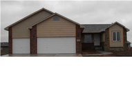 11515 Cedar Lane Maize KS, 67101