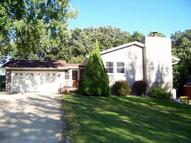 950 North 8th St. Street West Clear Lake IA, 50428