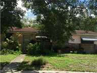 Address Not Available Miami Gardens FL, 33055