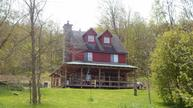 120 Ross Mountain Way Schenevus NY, 12155