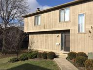 7334 Creekwood Dr Unit: 4c North Royalton OH, 44133