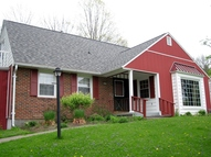 39 Pine Hill Drive Alfred NY, 14802