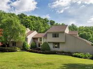 183 Bretton Woods Road Goldens Bridge NY, 10526