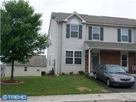 585 Thistle Dr Pennsburg PA, 18073