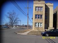 1170 Connecticut St Gary IN, 46407