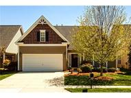 8715 Whistlers Chase Drive Charlotte NC, 28269