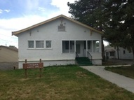 655 11th Street Lovelock NV, 89419