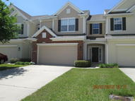 6484 May Tree Ct Jacksonville FL, 32258