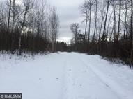 Tbd County Road 12 Akeley MN, 56433