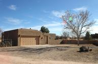 90 Coyote Run Nw Corrales NM, 87048