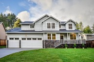 2455 Ne 182nd Ct Shoreline WA, 98155
