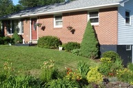 246 Joy Drive Ridgeley WV, 26753