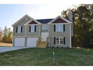 8767 Moss Hill Drive Clermont GA, 30527