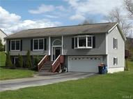 45 Craig Lane Dover Plains NY, 12522