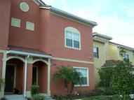 8957 Candy Palm Road Kissimmee FL, 34747