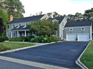 86 Horseneck Point Road Oceanport NJ, 07757
