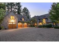 1865 Palisades Terrace Dr Lake Oswego OR, 97034