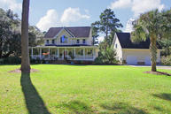 1415 Martins Point Road Wadmalaw Island SC, 29487