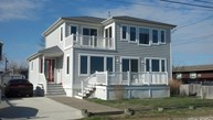 4 Obyrne Drive Somers Point NJ, 08244