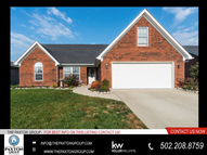 6209 Caleigh Drive Charlestown IN, 47111
