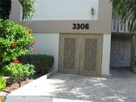 3306 Aruba Way O-3 Coconut Creek FL, 33066