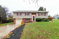 1802 Oakmont Road Fallston MD, 21047