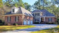 168 Red Berry Dr Wallace NC, 28466