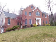 110 Mark Drive Hollidaysburg PA, 16648