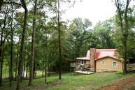 85 Private Road New Brockton AL, 36351