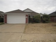 2009 Conway Drive Norman OK, 73071