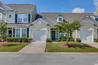 6014 Catalina Drive 213 North Myrtle Beach SC, 29582