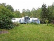 218 Old Route 10 Enfield NH, 03748