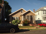 6 Dayton St South Amboy NJ, 08879