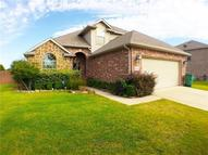 3820 Wolf Creek Lane Melissa TX, 75454