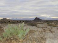 Downing Trail Clifton AZ, 85533