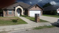 328 Marc Ln Alice TX, 78332