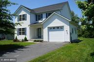 151 Comegys Lane Queenstown MD, 21658