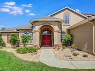 500 White Feather Ct Saint Johns FL, 32259