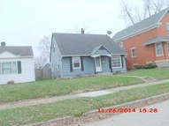 1935 Emerson Avenue Fort Wayne IN, 46808