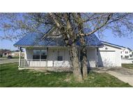 317 Marion Road S Central City IA, 52214